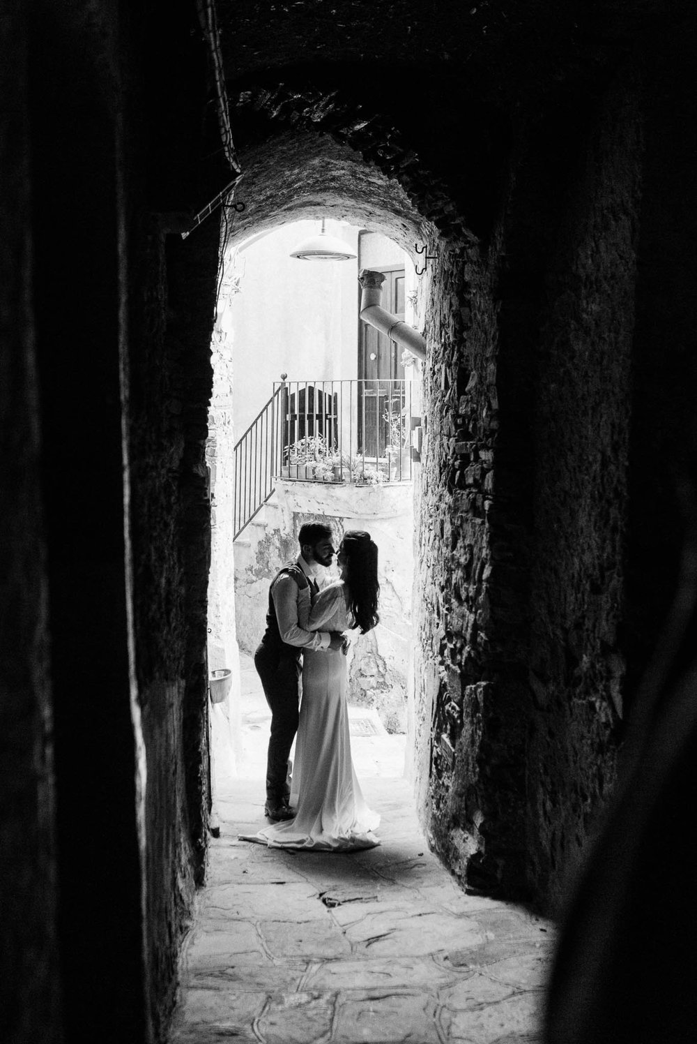 Destination Wedding Photography 20.jpg