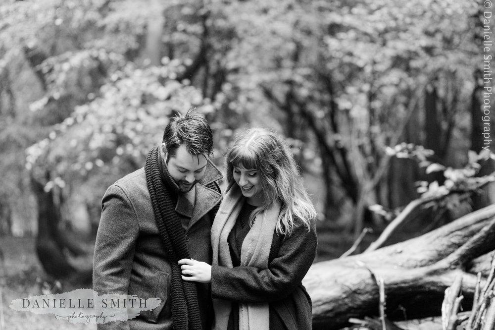 pre-wedding couples photo shoot