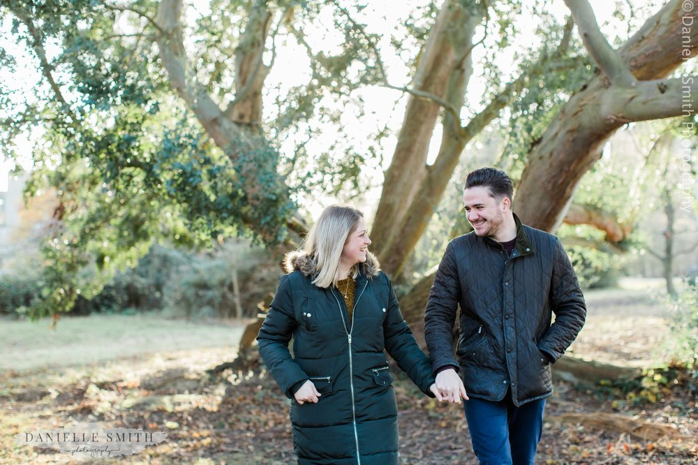 pre wedding photography colchester 3.jpg