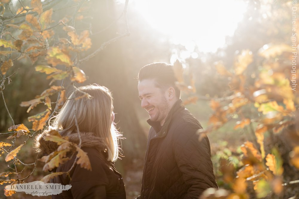 pre wedding photography colchester 4.jpg
