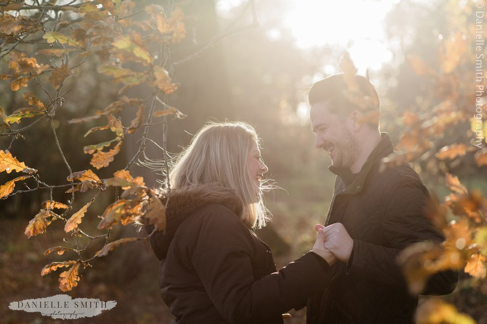 pre wedding photography colchester 5.jpg
