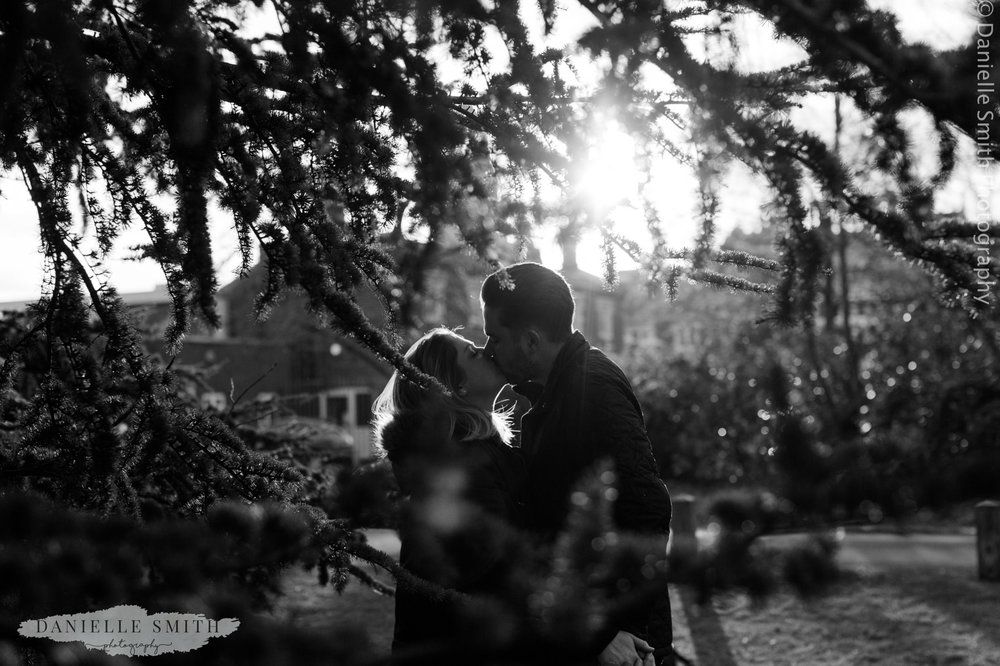 pre wedding photography colchester 8.jpg