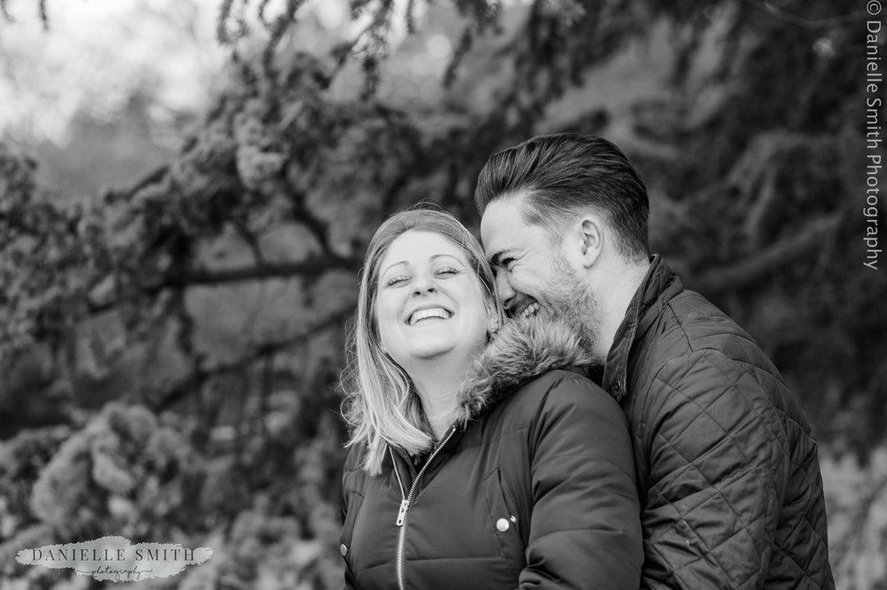 pre wedding photography colchester 14.jpg