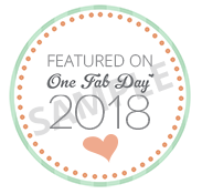 featured-on-onefabday-2018-sample.png
