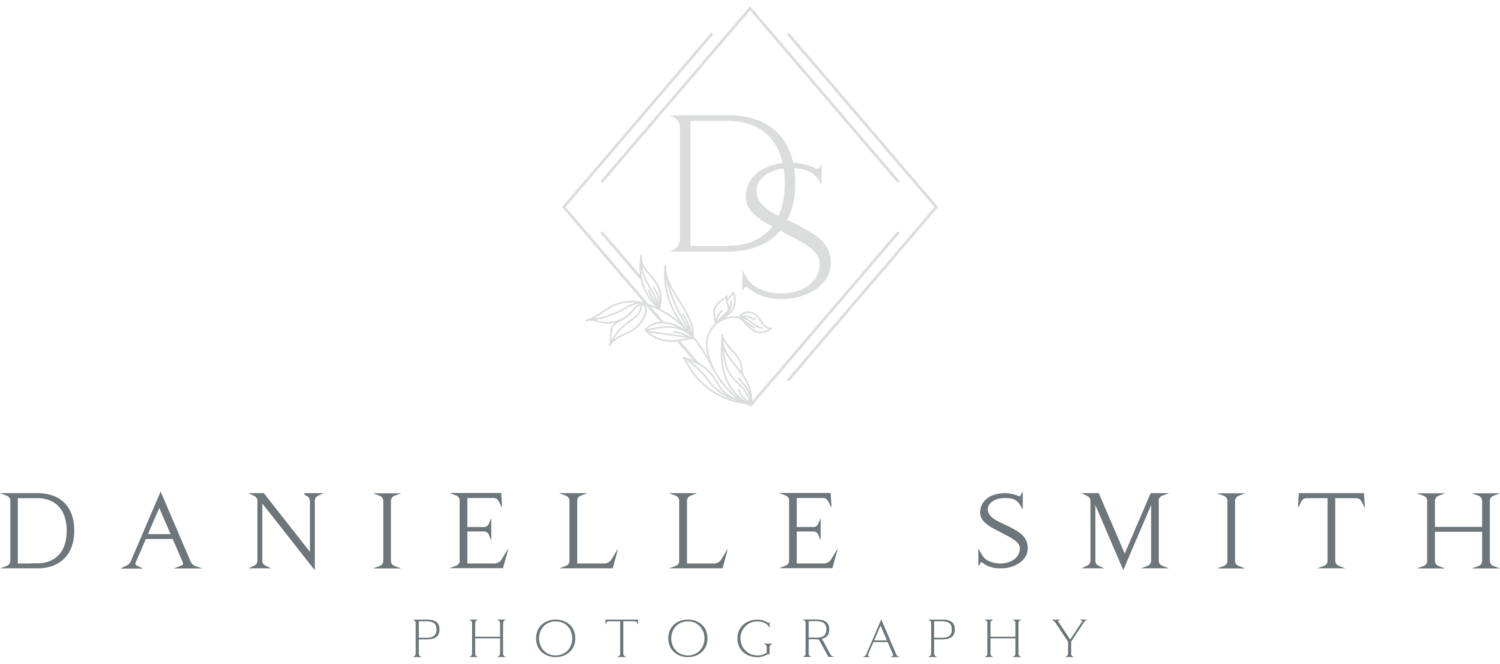 Danielle Smith Photography in Essex