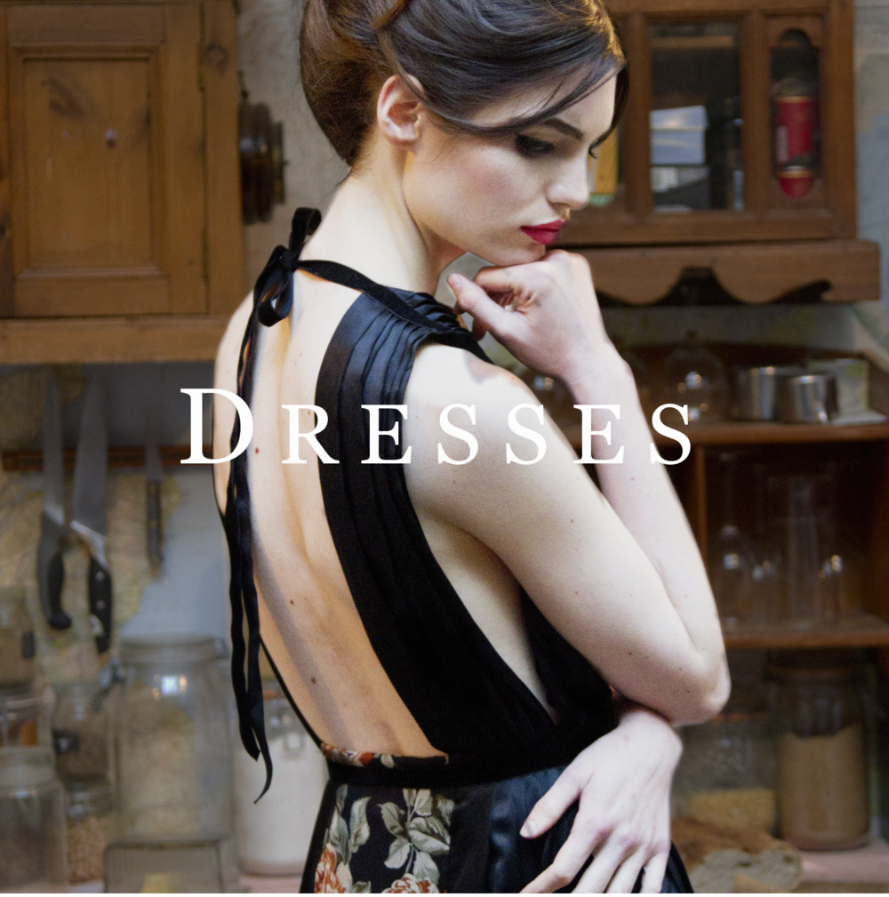 Dresses Button.png