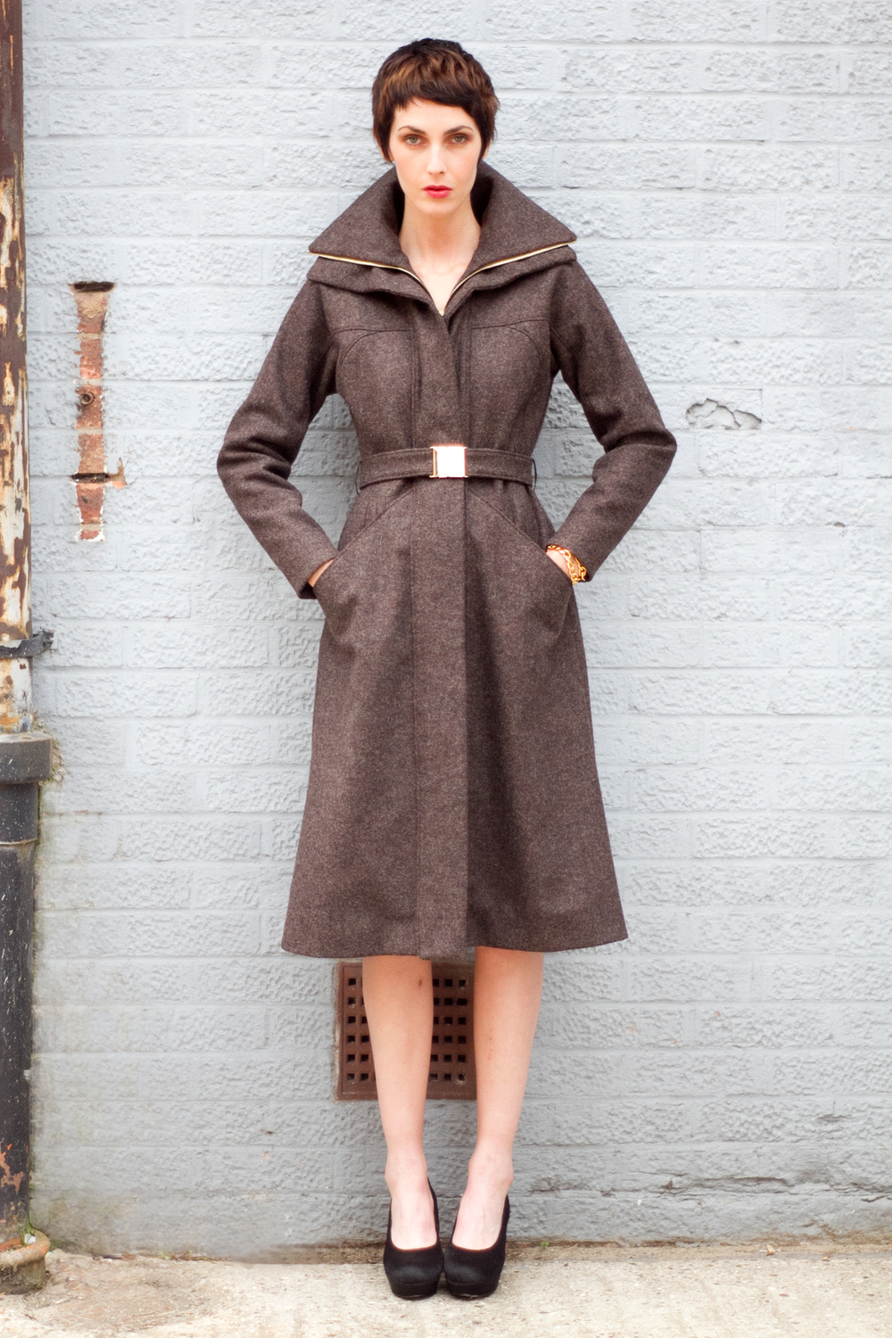 Virginie Coat full Length Front.jpg