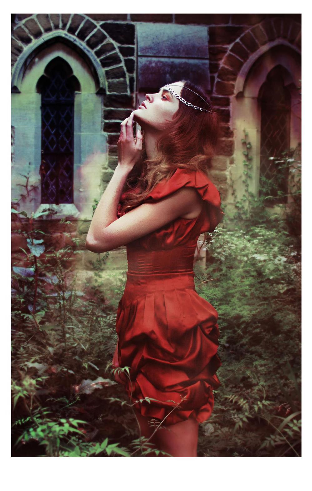 MarilyncaitlinBellafacebook.jpg