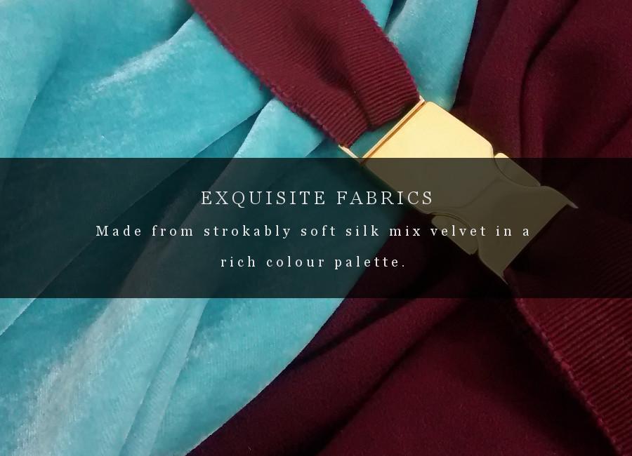 severine fabric.jpg