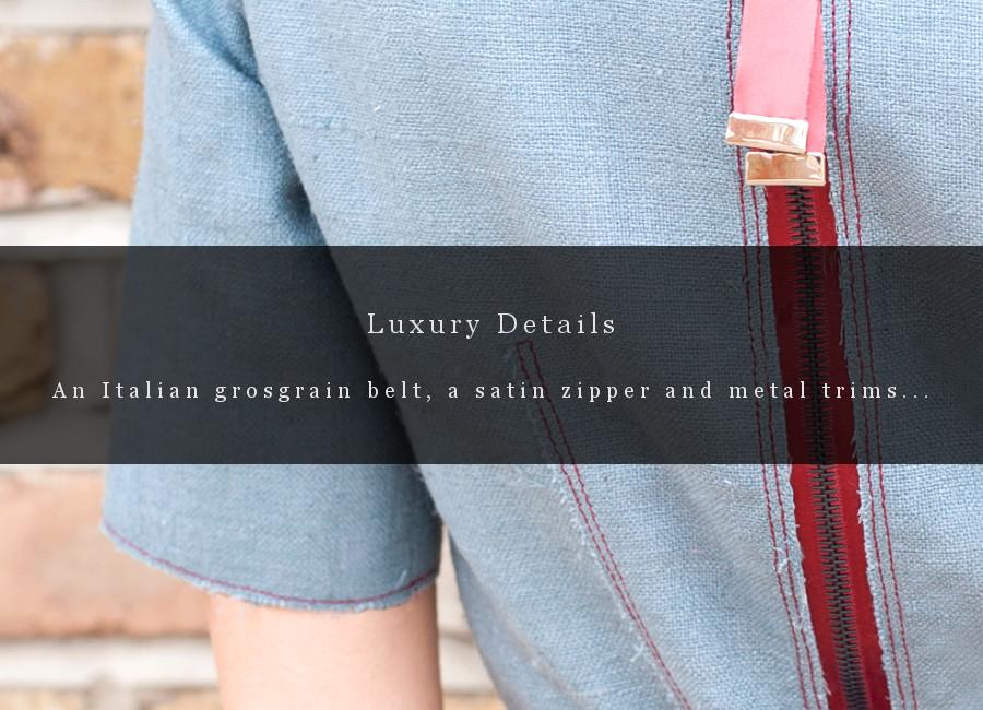 Luxury details Laura.jpg