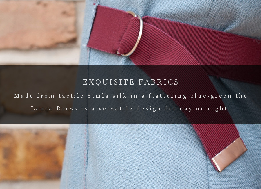 Fabric and styling laura.jpg