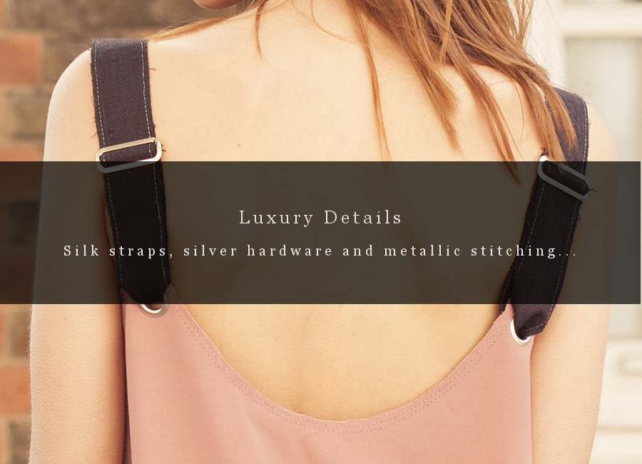 Luxury details ling.jpg