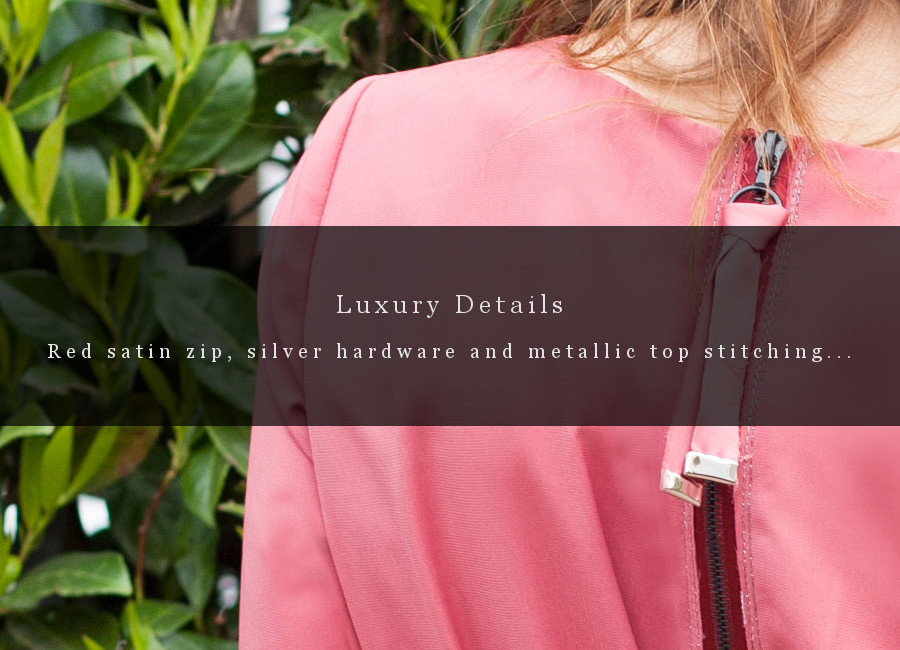 Luxury details helen.jpg