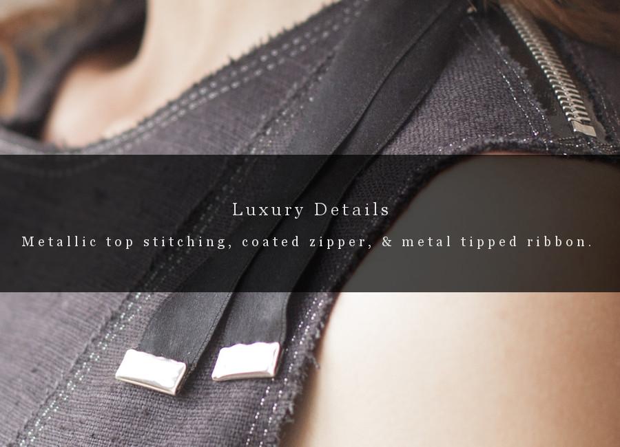 Luxury details claire.jpg