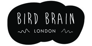 Bird Brain London