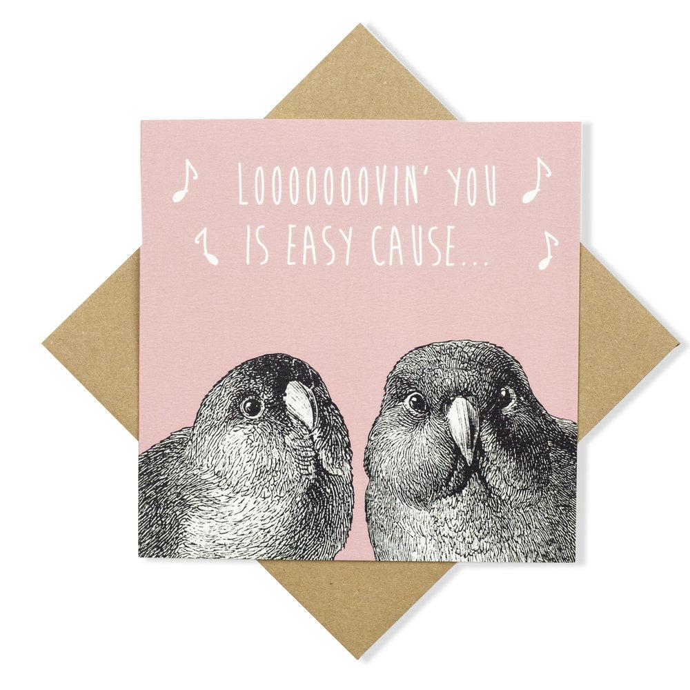 valentinesdaycard