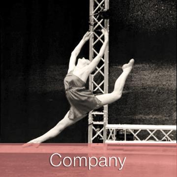 company-Photo.jpg