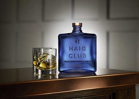 haig-club-main-sho_482