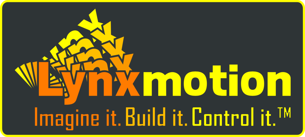 lynxmotion-logo-black-1600.png