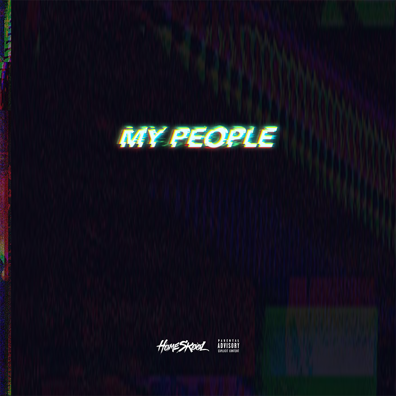 MyPeople3bsm.png