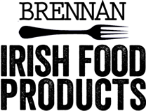 Logo02-copy.png