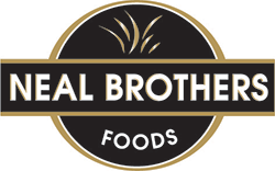 NealBrothersFoods.png