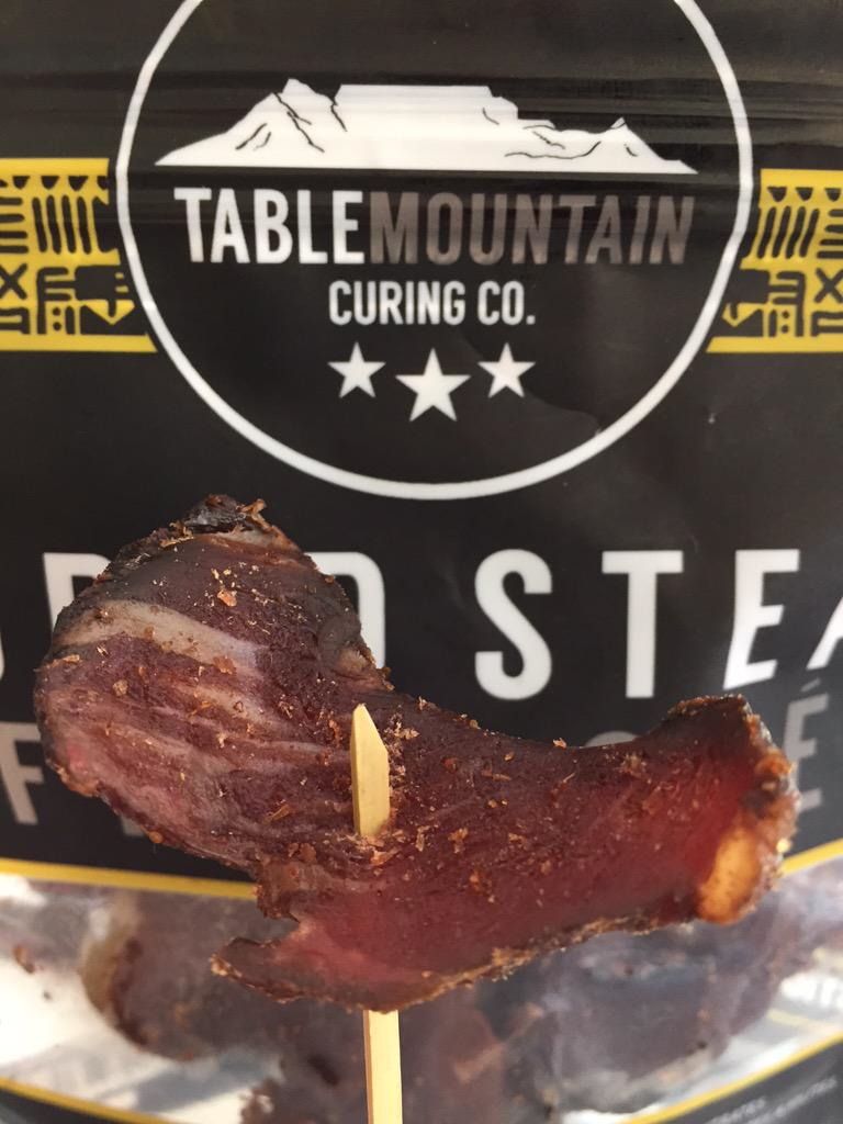 cured steak.jpg
