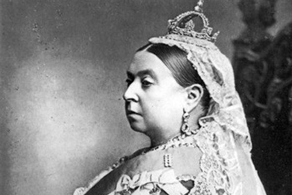 queen-victoria-n.jpg