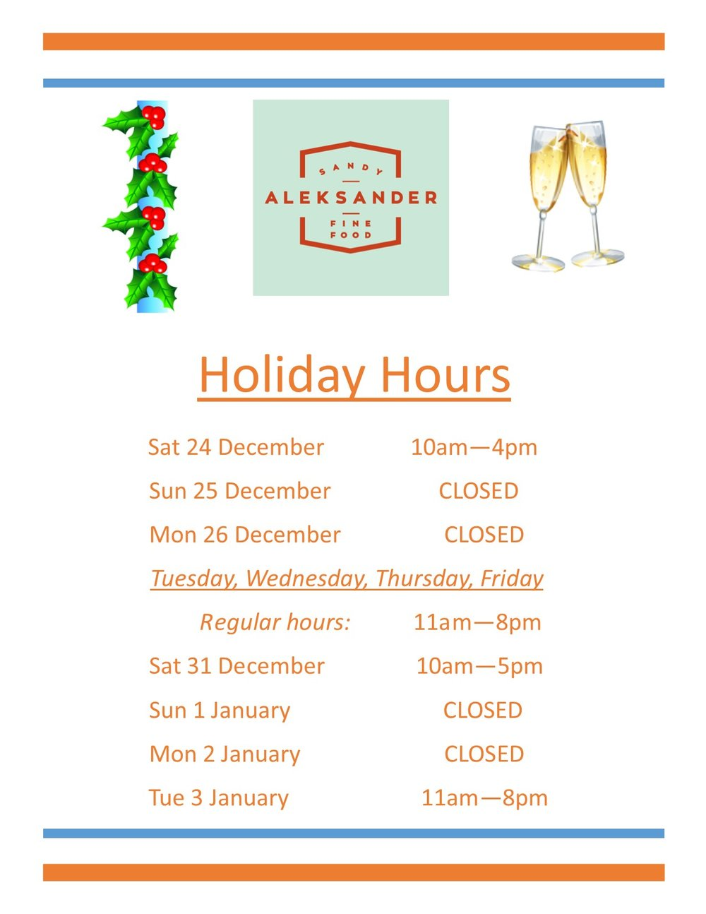 Holiday Hours 2016.jpg