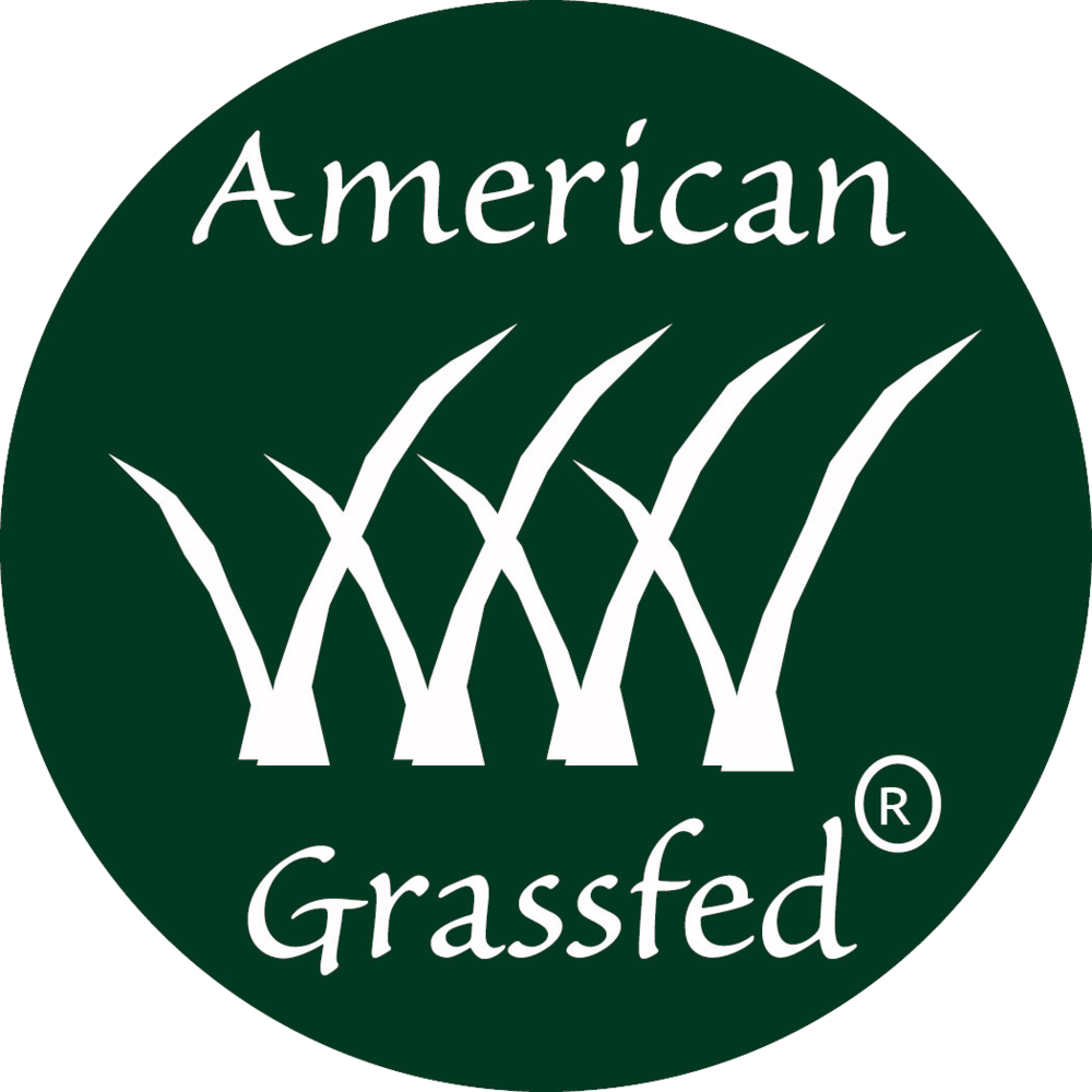 American Grassfed Association Certified Beef New Windsor, MD