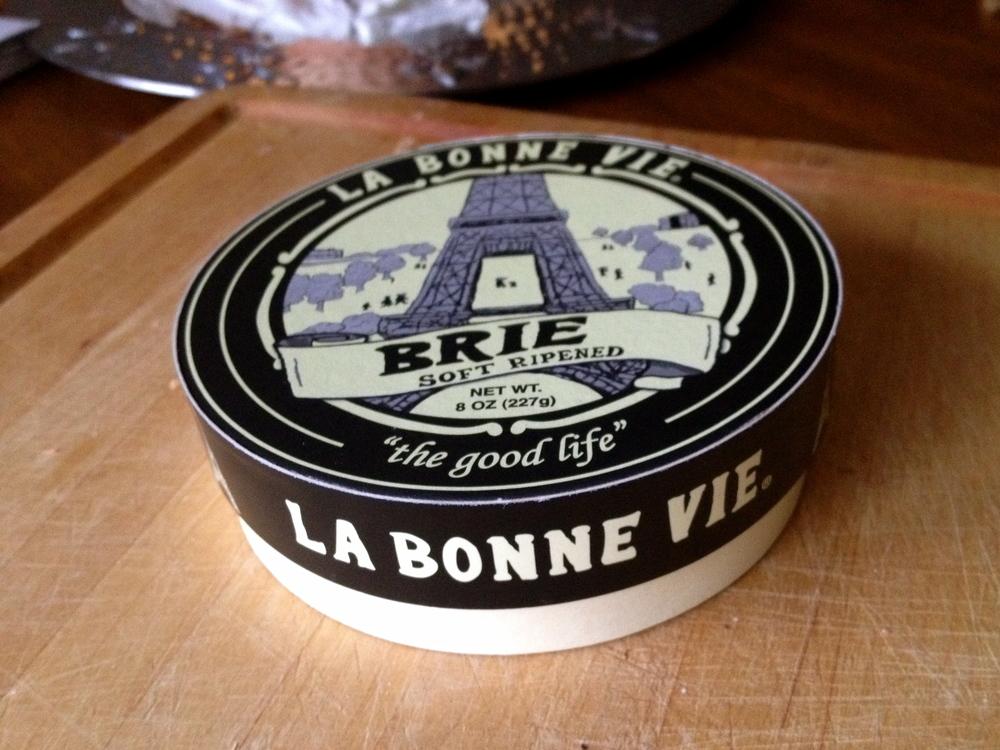 brie-cheese.jpg