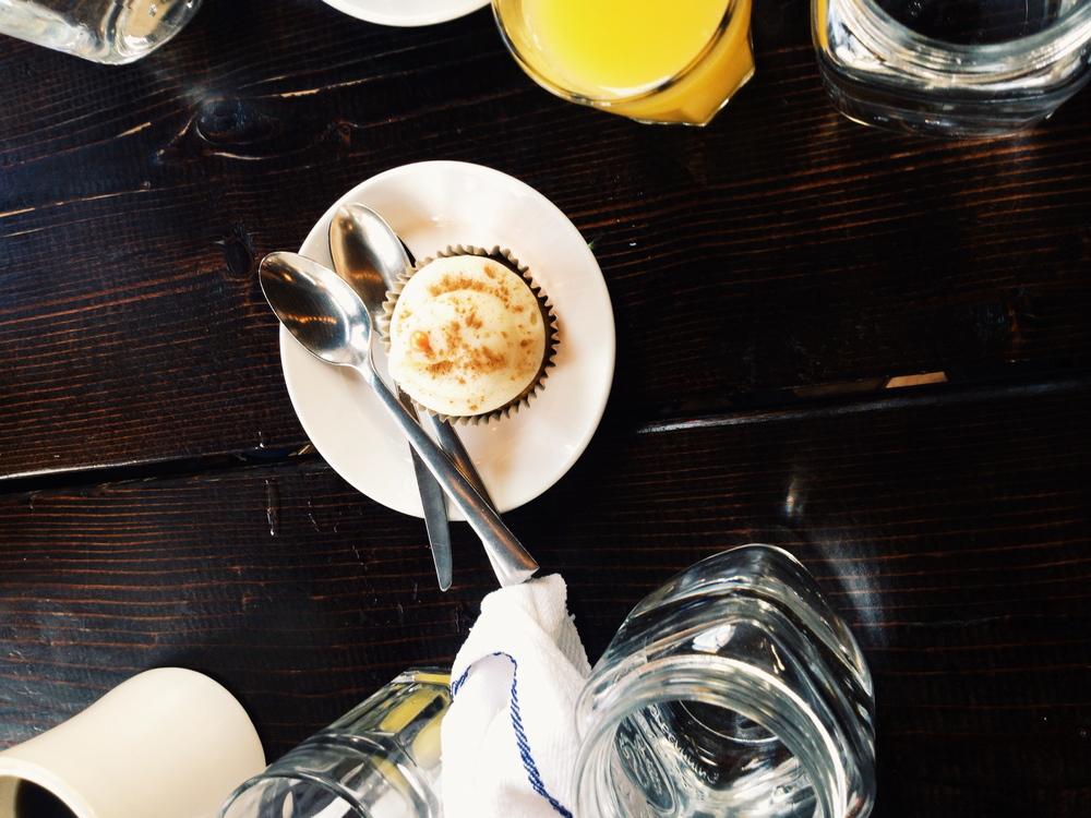 pumpkin-spice-cupcake.jpg