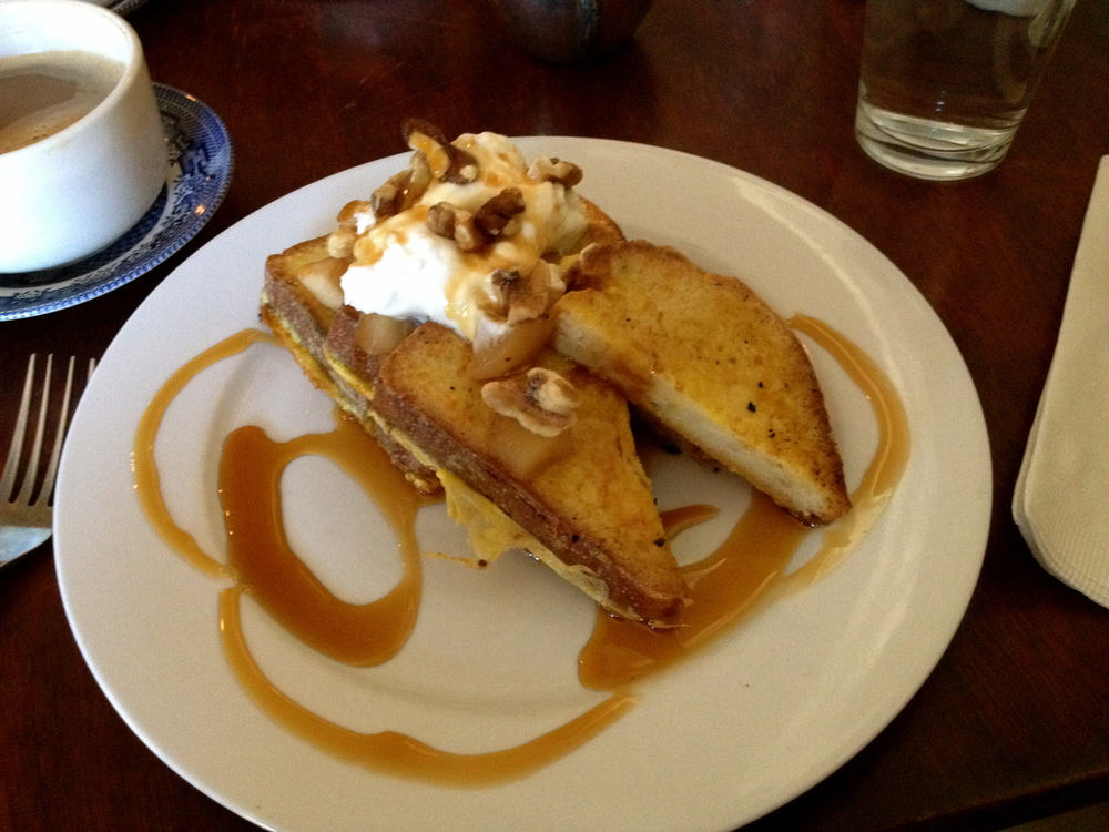 grand-cafe-french-toast