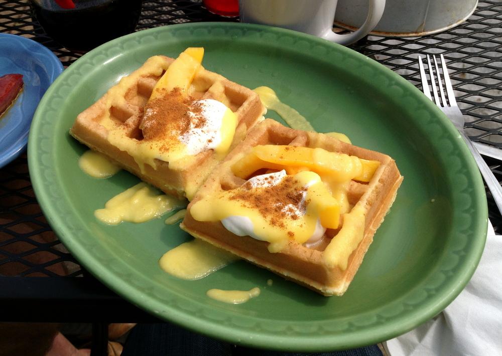 victors-mango-waffles.jpg