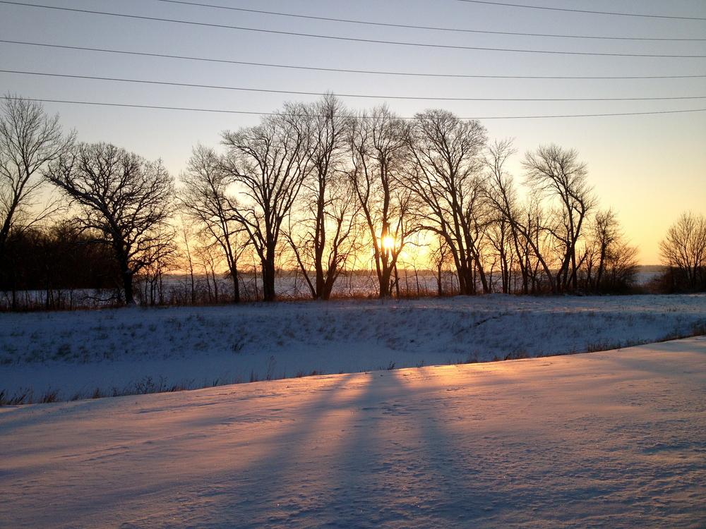 sunrise-mankato.jpg