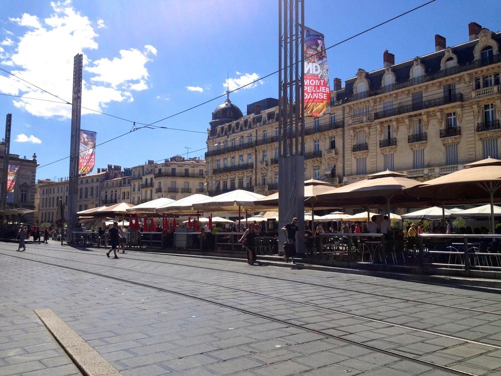 Montpellier-tram.jpg