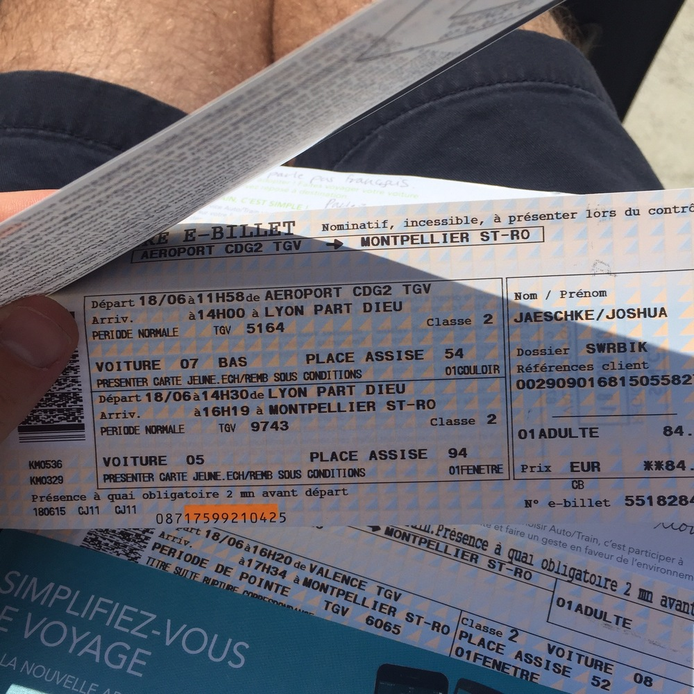 train-tickets.jpg
