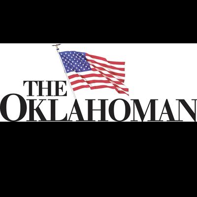 Oklahoman.png