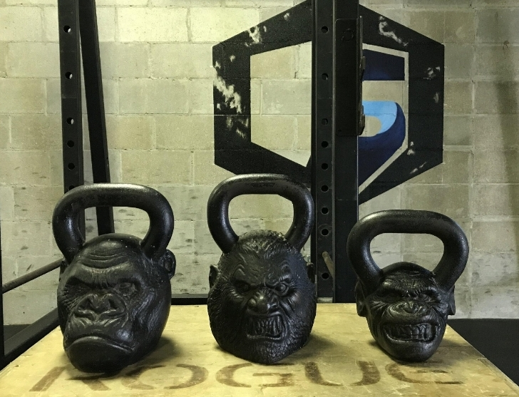 monkey kettle bells.JPG