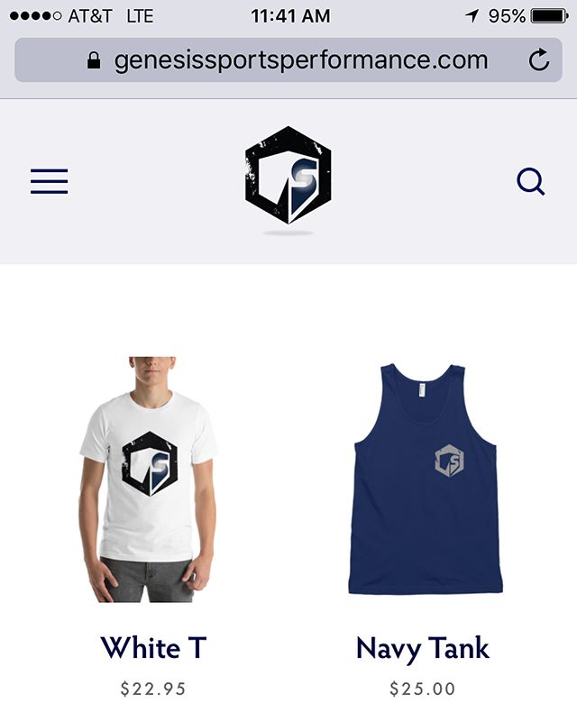 You can order gear through our online store on the website and have it shipped straight to your house. Just click on the shop option on our website. Link to website in bio.