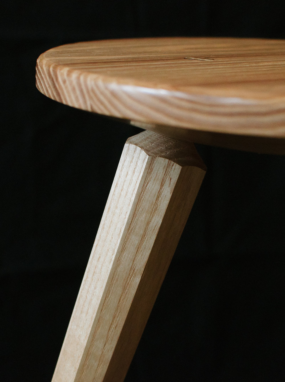 butternut-ash-stool-facet.jpg