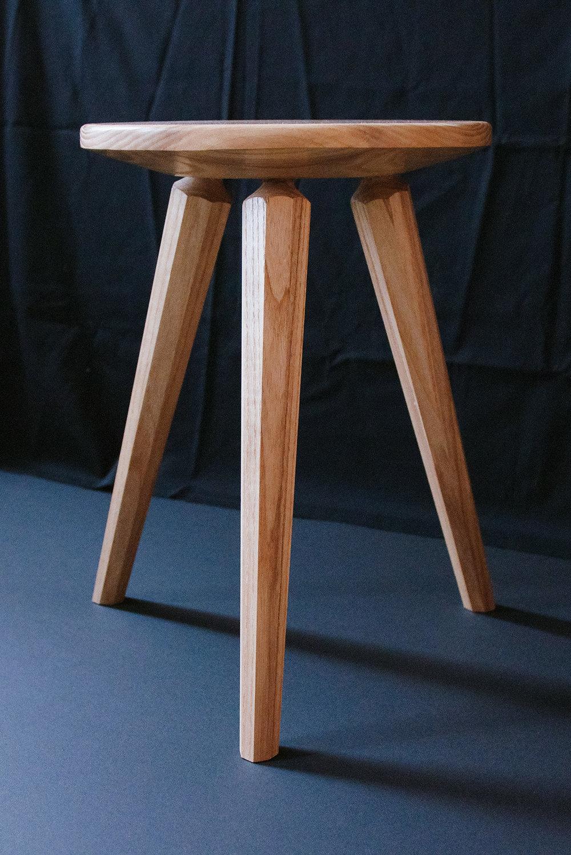 butternut-ash-stool.jpg