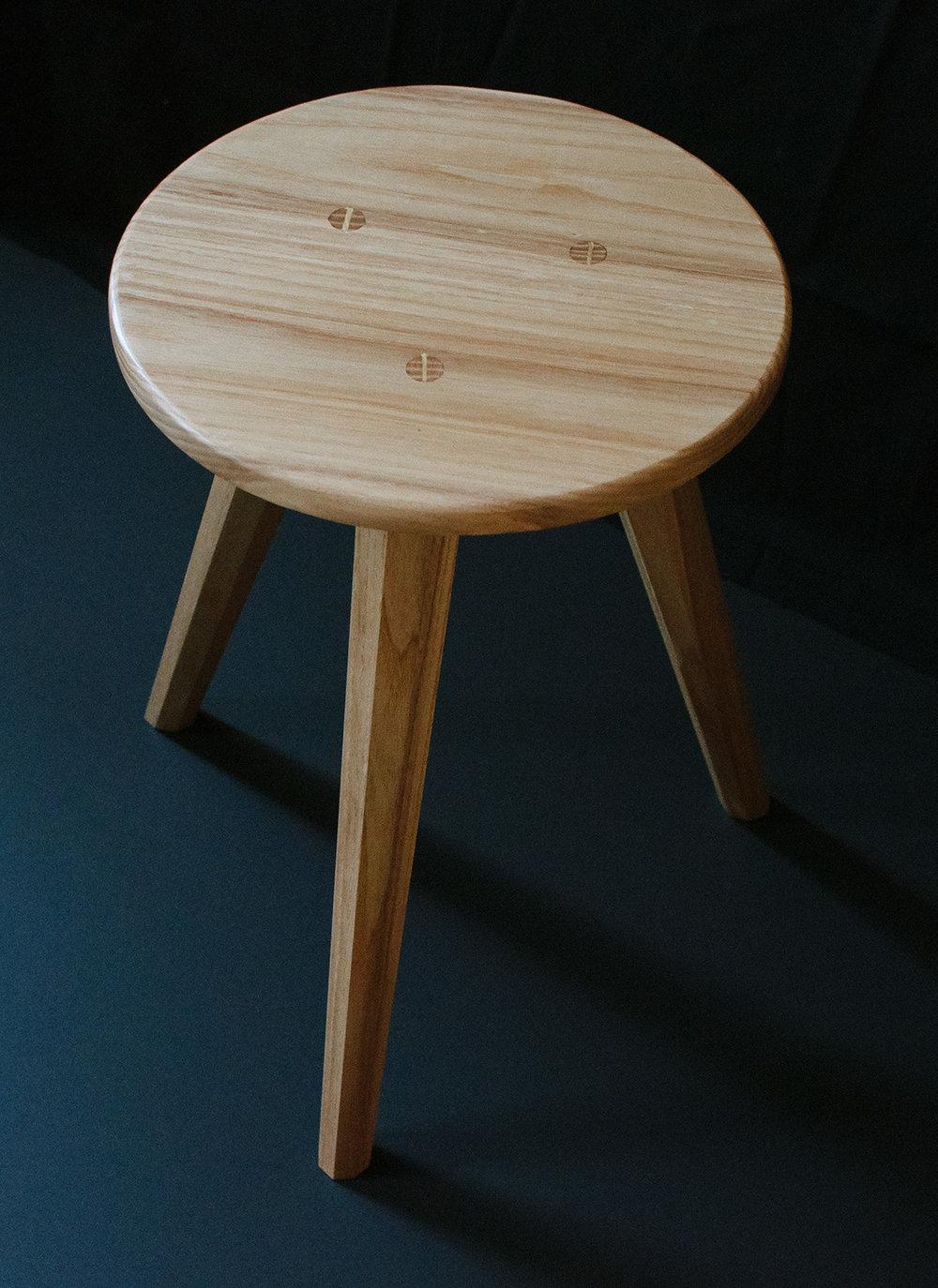 butternut-ash-stool-2.jpg