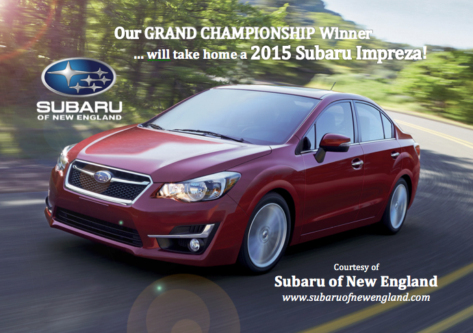 Subaru Impreza Sponsor Slide_7.6.15 v3.png