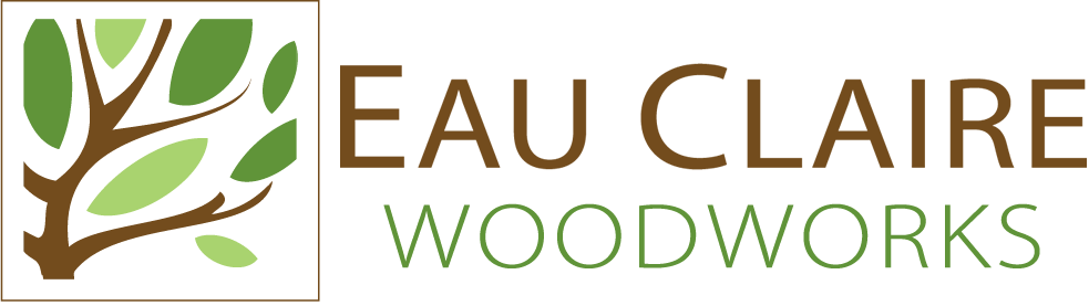 Eau Claire Woodworks Handcrafted Furniture by Tim Brudnicki