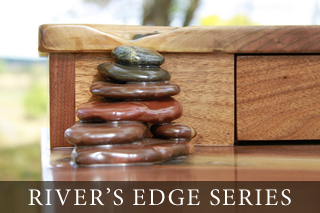 rivers-edge-series