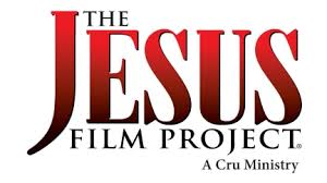 Jesus Film Project.jpg