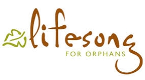 Lifesong for Orphans.jpg