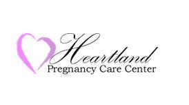 Heartland PCC_1.JPG
