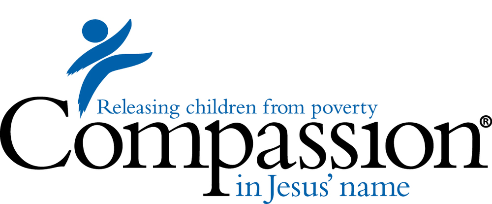 Compassion International.jpg